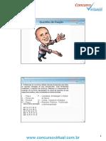 43477_exercicios.pdf