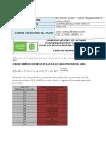 2.-EVALUACION-PELIGROS-R-C-V-SOLUCION.docx