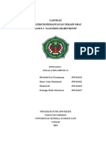 Laporan PTO Kasus 2 Kelompok I.2