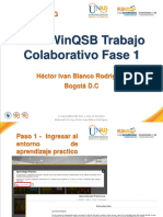 Instructivo WinQSB Fases 1