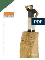 Unc Editorial Gaceta Deodoro 3