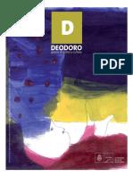 Unc Editorial Gaceta Deodoro 6