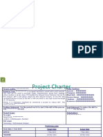sample project.pdf