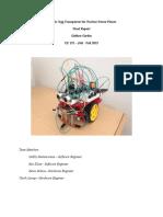 ee151designprojectreport f15-2 docx