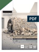 Unc Editorial Gaceta Deodoro 20
