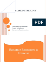 FMD2- K30 - FS_Exercise Physiology