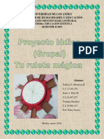 304394333-Proyecto-Ludico-Grupal-Grupo-3-Arte-Medieval.pdf