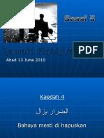 qawaid_fiqhiyyah_5.ppt