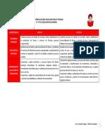 Matriz_curricular_-_Educacion_para_el_trabajo.pdf