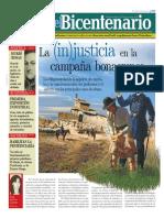 Diario del Bicentenario 1877