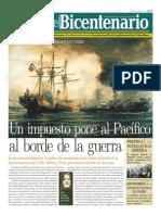 Diario del Bicentenario 1878