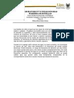 LABORATORIO fisica 6.pdf