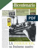 Diario del Bicentenario 1893