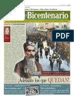 Diario del Bicentenario 1896