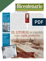 Diario del Bicentenario 1899