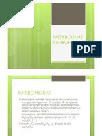 PPT METABOLISME KARBOHIDRAT.pdf