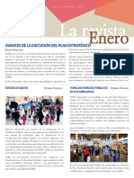 Revista Cenit-Enero 2015