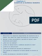 Cap 2.- Anatomia y Fisiologia
