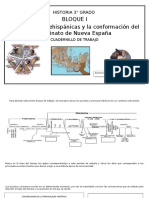 CUADERNILLO DE TRABAJO HISTORIA 3° BLOQUE I.doc
