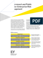 EY-Government-and-Public-Sector-Enterprise-Risk-Management.pdf