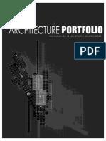 Nur+Amalina+Mini+Portfolio.compressed (1)
