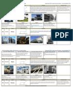 PA06 EQ. 6-9