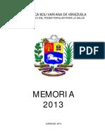 Memoria-MPPS-2013.pdf