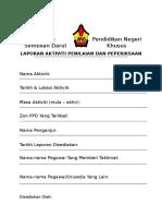 borang_makluman_taklimat