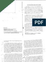 06 MOTIVACION, MOVIMIENTOS FORZADOS, INSTINTO E IMPRONTA.pdf