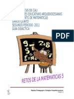 MATEMÁTICAS 5° II P.docx