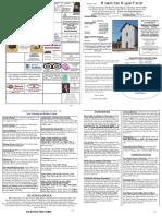OMSM NEW 3-13-16 Engl..pdf