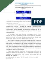 (779551433) Modulo 4 Politicas de Los Negocios Virtual