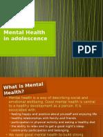 Mental Health.pptx