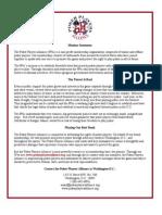 PPA Mission Statement