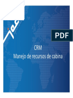 CRM JEC