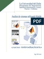 Curso de Matlab Mf