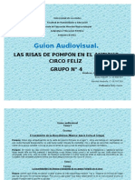 audio visual estetica.doc