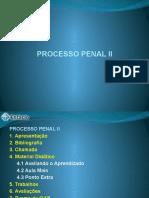 Teoria Geral da Prova (Noções de PROCESSO PENAL).pptx