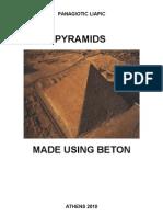 44b_PYRAMIDS MADE FROM CIMENT_EG