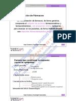 monitoreode-farmacos.docx