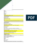 Analisis Focus 030542