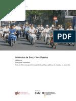 vehiculos 2 y 3 ruedas.pdf