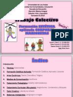 Diapositivas Arte T.C 1era Version