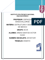 rol del ingeniero civil