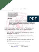 fcpc notes