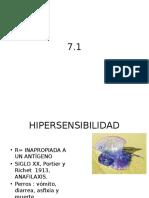 7 hipersensibil-2