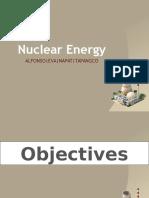 Nuclear Energy-Alfonso Eva Napat Tapangco