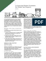 insulated window treatment.pdf