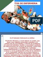 conceptosdeenfermeriaycuidadodeenfermeria-130216181637-phpapp02