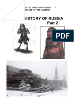 58b2_BRIEF HISTORY OF RUSSIA Part 2_eg